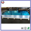 aluminum coil stock manufactures coated aluminum sheet